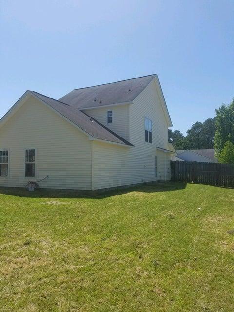 148 Pointer Drive Goose Creek, SC 29445