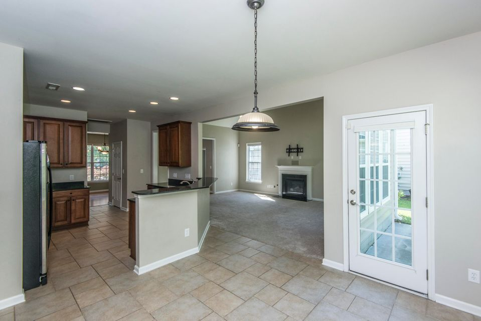 1744 Waterbrook Drive Charleston, SC 29414