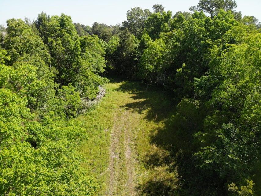 River Road Johns Island, SC 29455