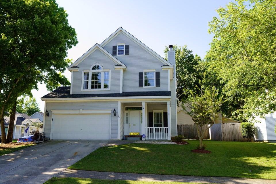 Stonehurst Plantation Homes For Sale