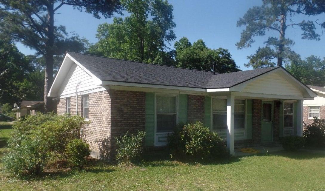 7051 Orvin Street Charleston, SC 29406