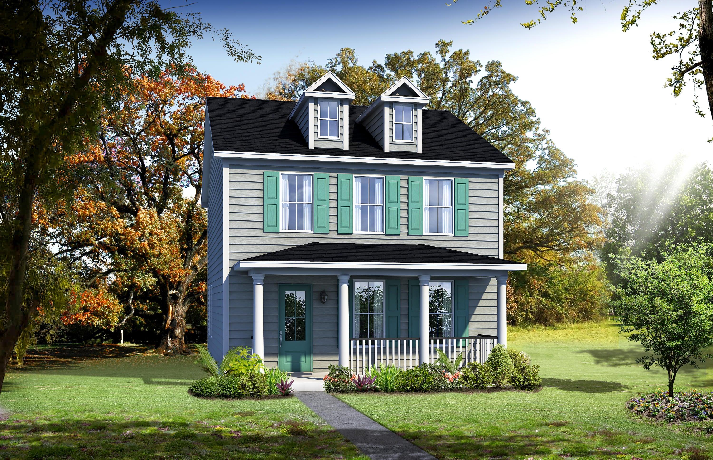 1699  Jessy Elizabeth Road Johns Island, SC 29455