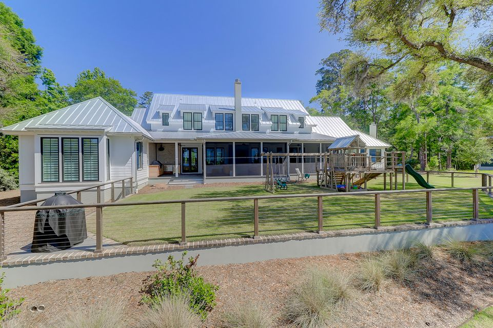 3977 Seaboard Way Johns Island, SC 29455