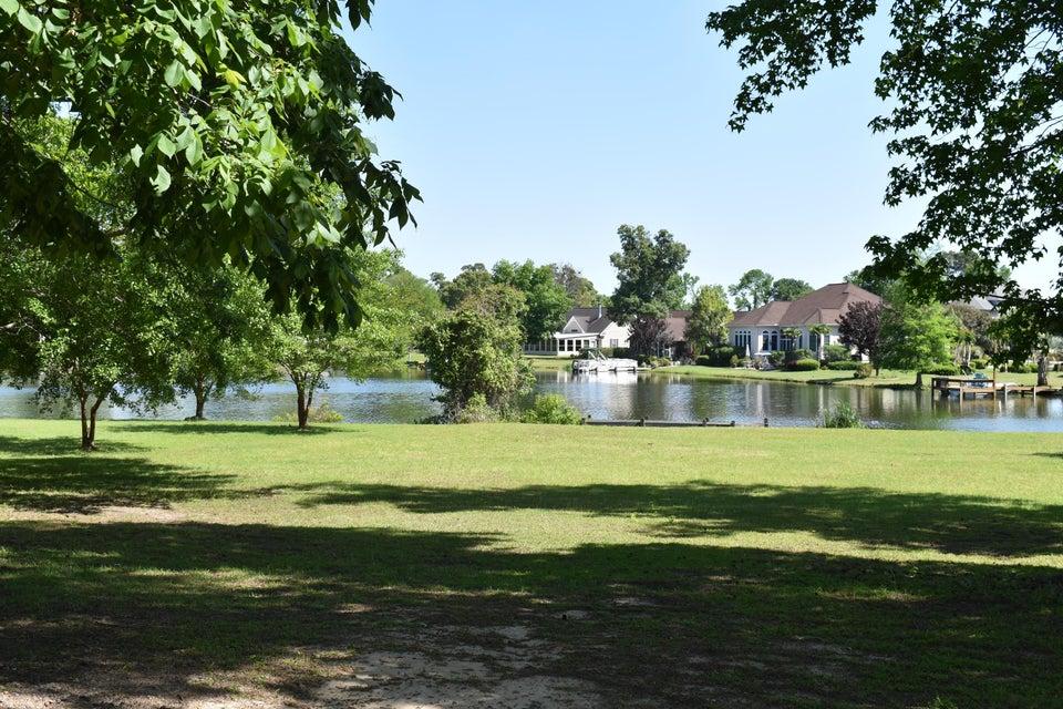 9  Ridge Lake Drive Manning, SC 29102