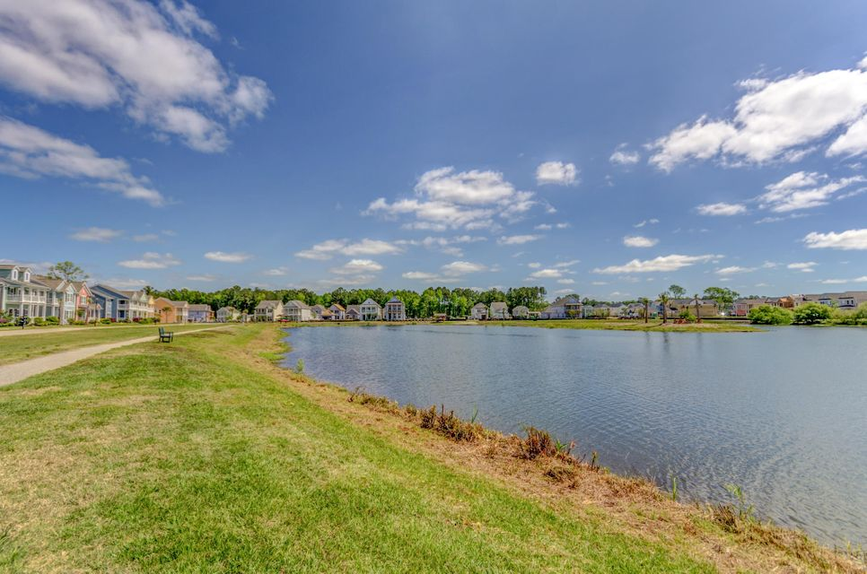 2943  Waterleaf Road Johns Island, SC 29455