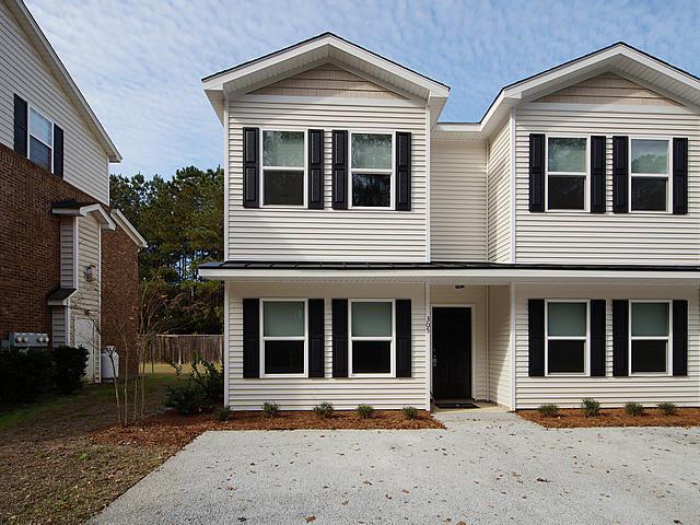 409  Archdale Boulevard North Charleston, SC 29418