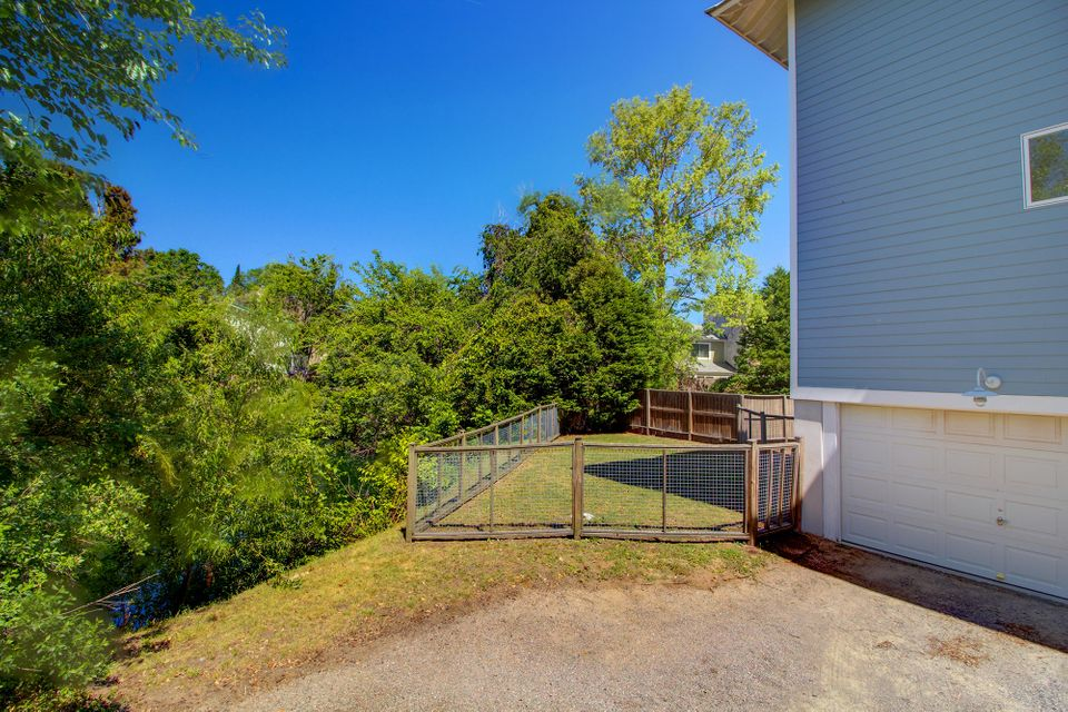 748 Gate Post Drive Mount Pleasant, SC 29464
