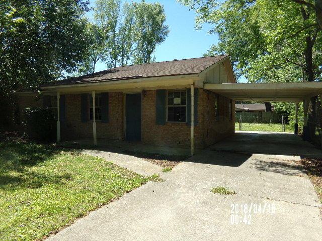 115 Bee Street Summerville, SC 29483