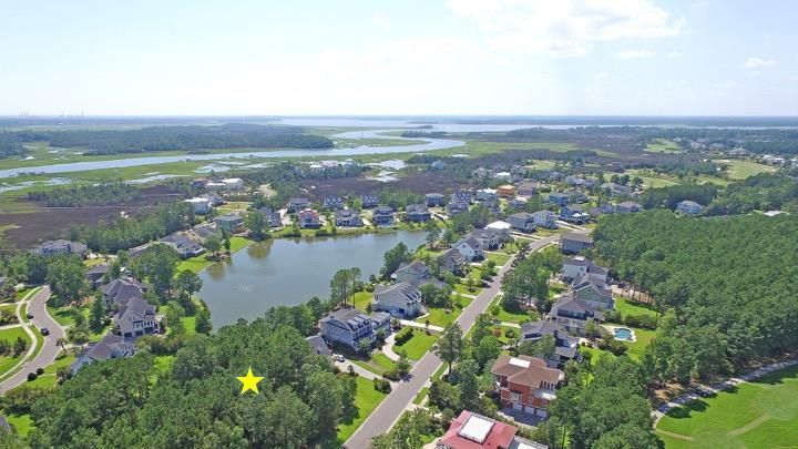 Rivertowne Country Club Homes For Sale - 1508-1 Rivertowne Country Club, Mount Pleasant, SC - 25