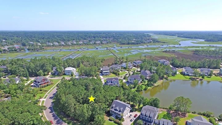 Rivertowne Country Club Homes For Sale - 1508-1 Rivertowne Country Club, Mount Pleasant, SC - 24