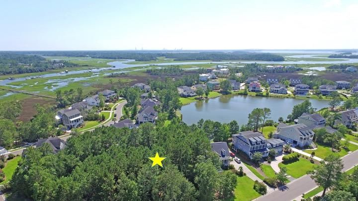 Rivertowne Country Club Homes For Sale - 1508-1 Rivertowne Country Club, Mount Pleasant, SC - 23