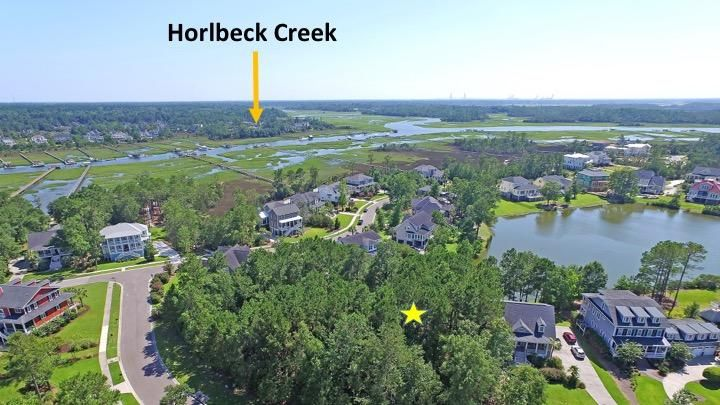 Rivertowne Country Club Homes For Sale - 1508-1 Rivertowne Country Club, Mount Pleasant, SC - 31