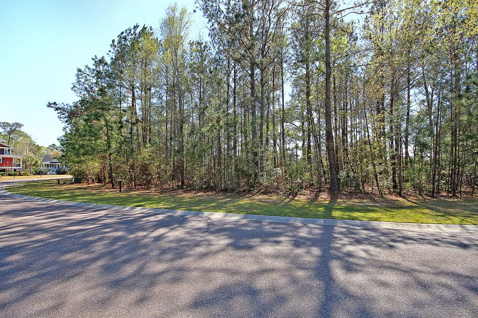Rivertowne Country Club Homes For Sale - 1508-1 Rivertowne Country Club, Mount Pleasant, SC - 21