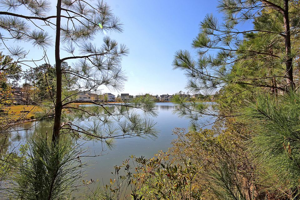 Rivertowne Country Club Homes For Sale - 1508-1 Rivertowne Country Club, Mount Pleasant, SC - 20