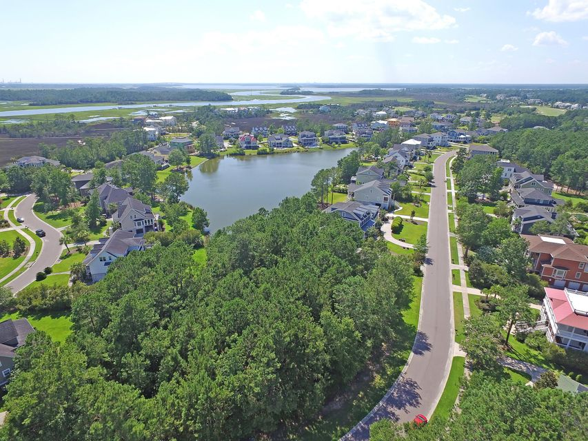 Rivertowne Country Club Homes For Sale - 1508-1 Rivertowne Country Club, Mount Pleasant, SC - 18