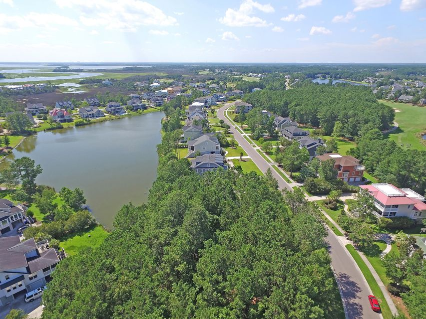 Rivertowne Country Club Homes For Sale - 1508-1 Rivertowne Country Club, Mount Pleasant, SC - 17
