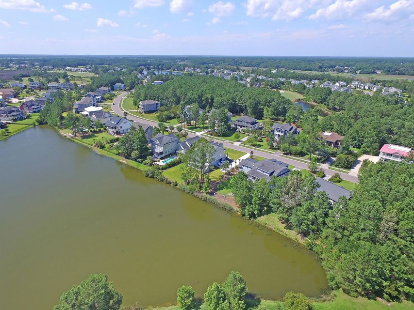 Rivertowne Country Club Homes For Sale - 1508-1 Rivertowne Country Club, Mount Pleasant, SC - 16