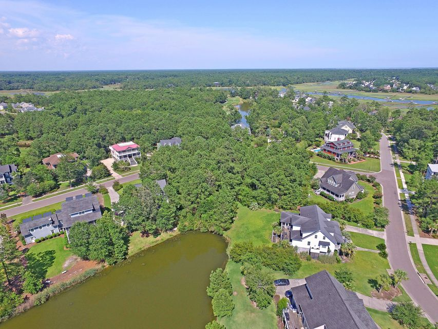 Rivertowne Country Club Homes For Sale - 1508-1 Rivertowne Country Club, Mount Pleasant, SC - 15