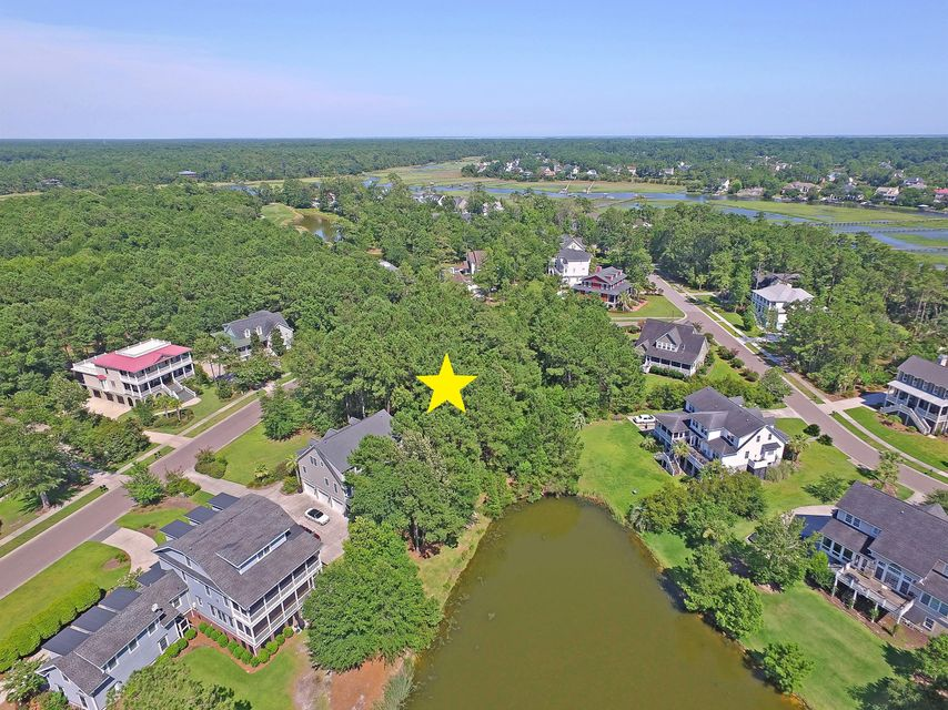 Rivertowne Country Club Homes For Sale - 1508-1 Rivertowne Country Club, Mount Pleasant, SC - 14
