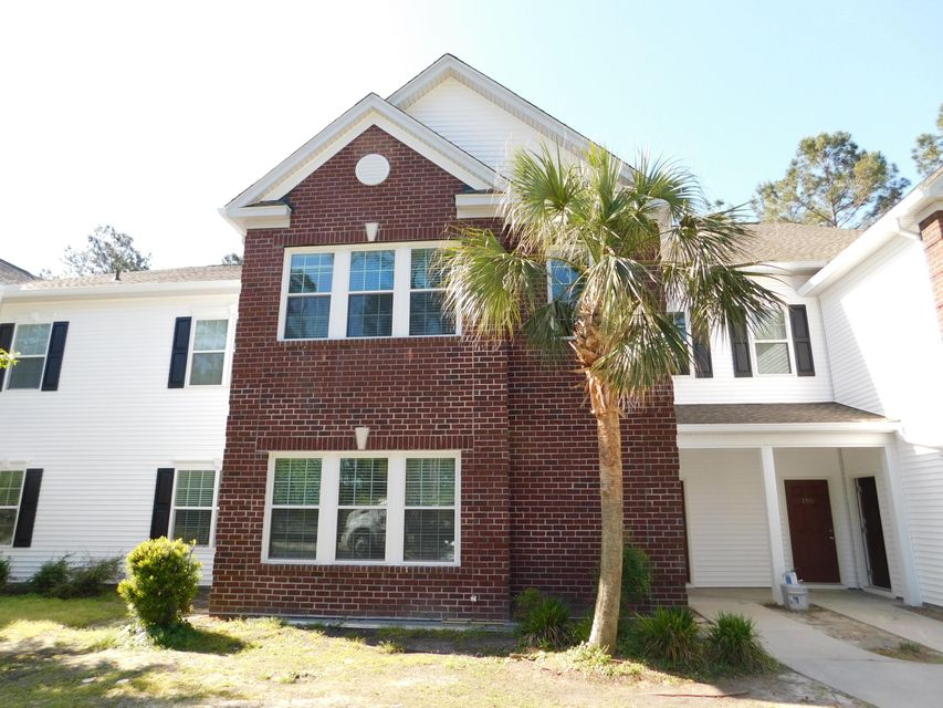 193  Golf View Lane Summerville, SC 29485
