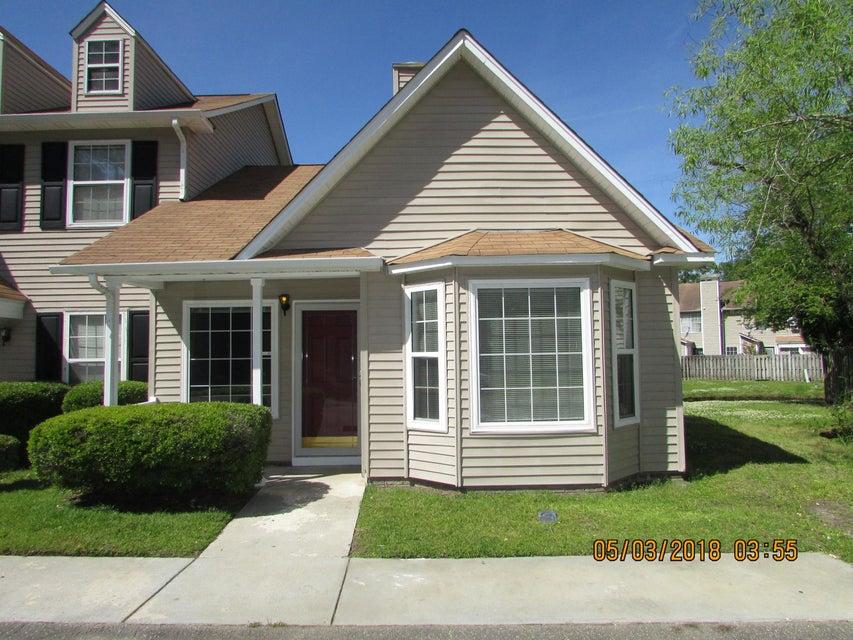 409  Reserve Way Summerville, SC 29485