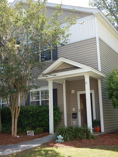4530 Great Oak Drive North Charleston, SC 29418