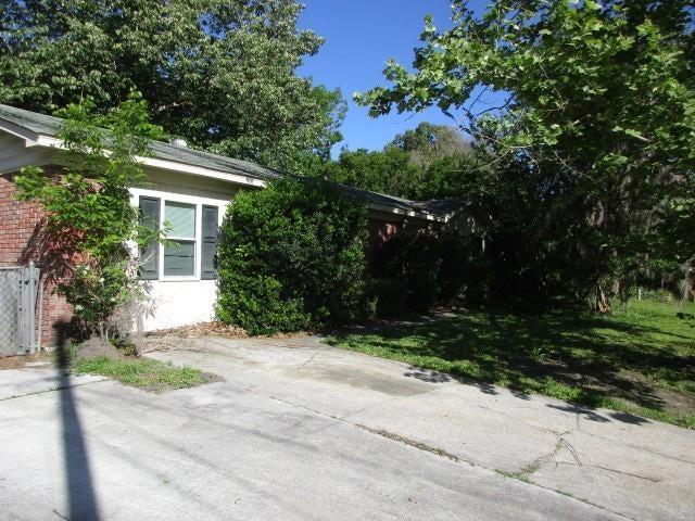 1010 Harrison Road Ladson, SC 29456