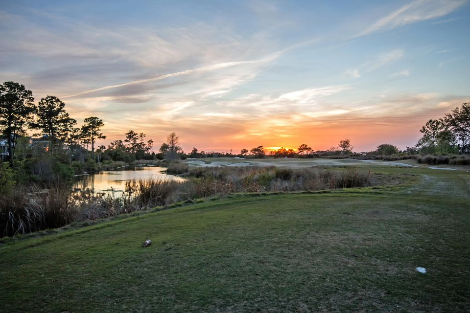 Rivertowne Country Club Homes For Sale - 1508-1 Rivertowne Country Club, Mount Pleasant, SC - 29