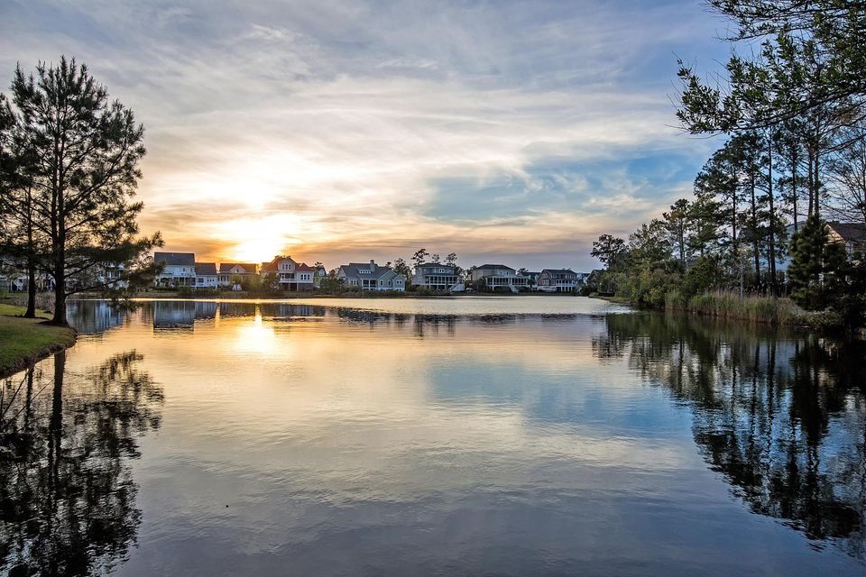 Rivertowne Country Club Homes For Sale - 1508-1 Rivertowne Country Club, Mount Pleasant, SC - 26