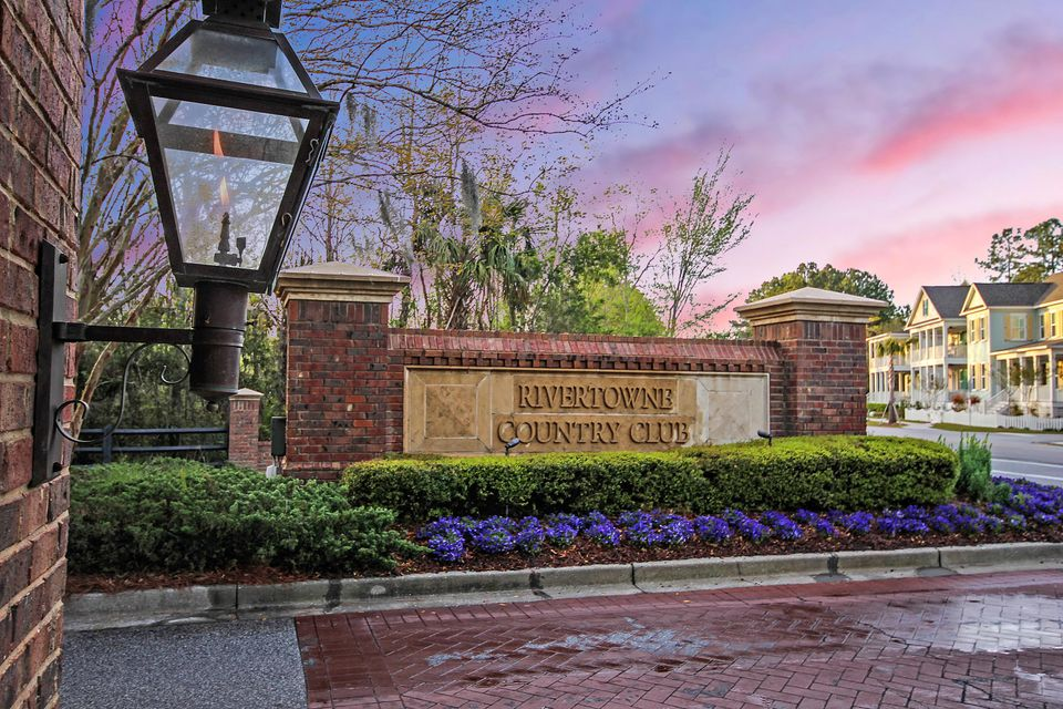 Rivertowne Country Club Homes For Sale - 1508-1 Rivertowne Country Club, Mount Pleasant, SC - 30