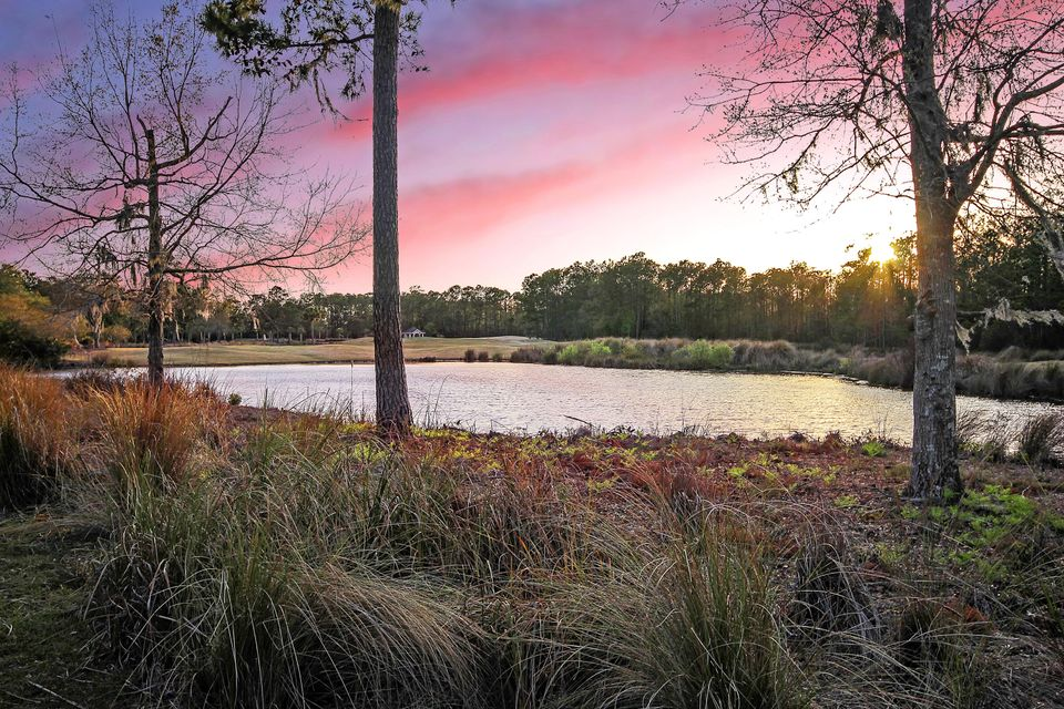 Rivertowne Country Club Homes For Sale - 1508-1 Rivertowne Country Club, Mount Pleasant, SC - 28