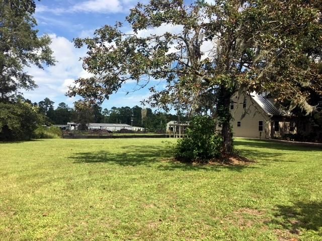 3512 Meeks Farm Road Johns Island, SC 29455