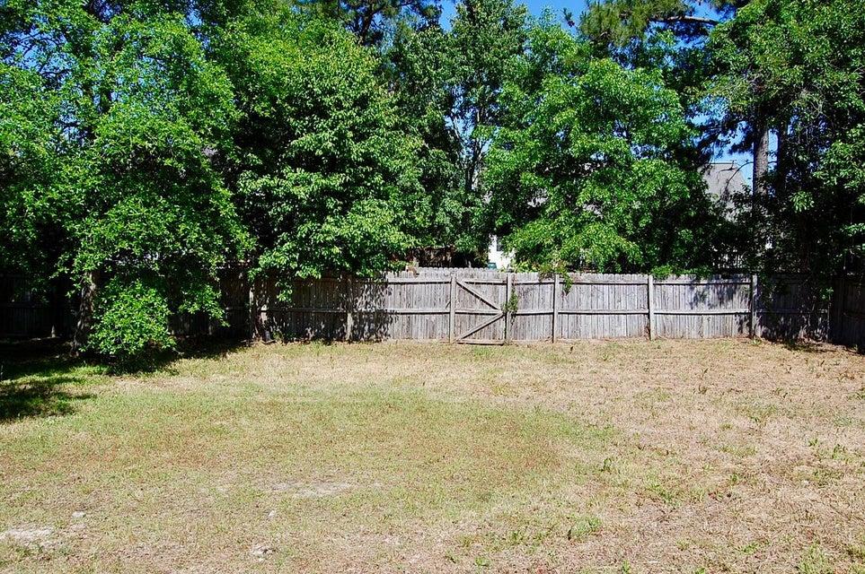 1421 Foxtail Pine Road Ladson, SC 29456