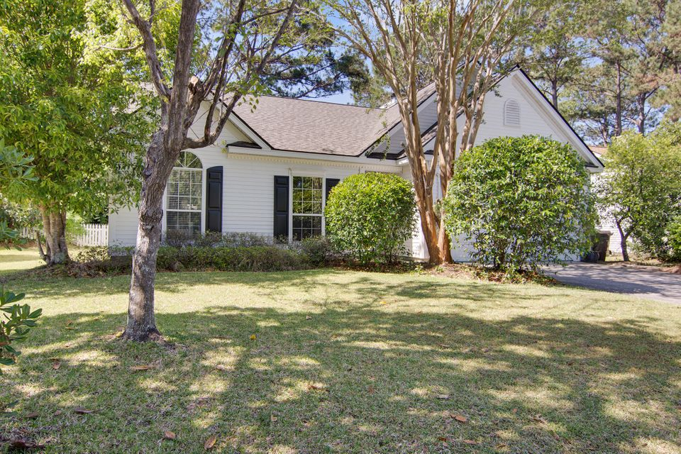 225 Mossy Oak Way Mount Pleasant, SC 29464