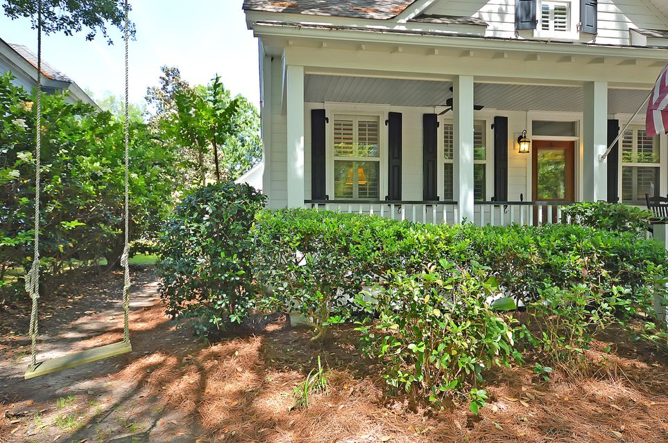 1916 Mahone Court Charleston, SC 29492