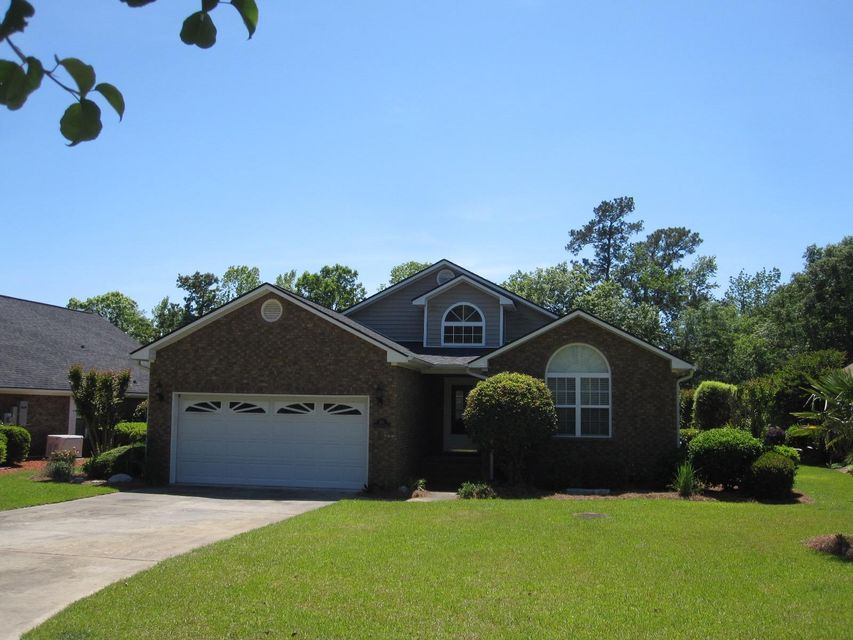 85  Ridge Lake Drive Manning, SC 29102