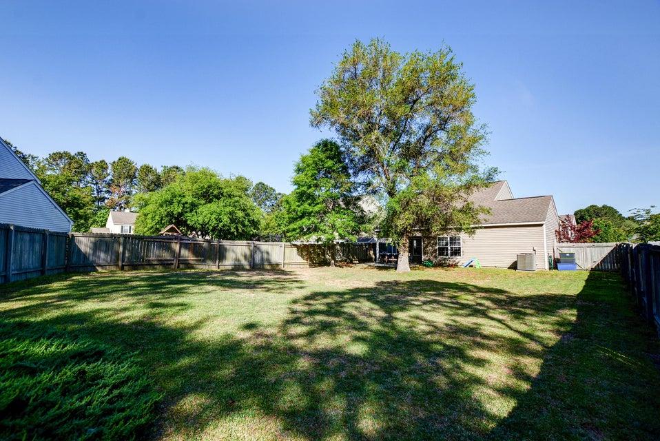 1472 Water Edge Drive Charleston, SC 29492