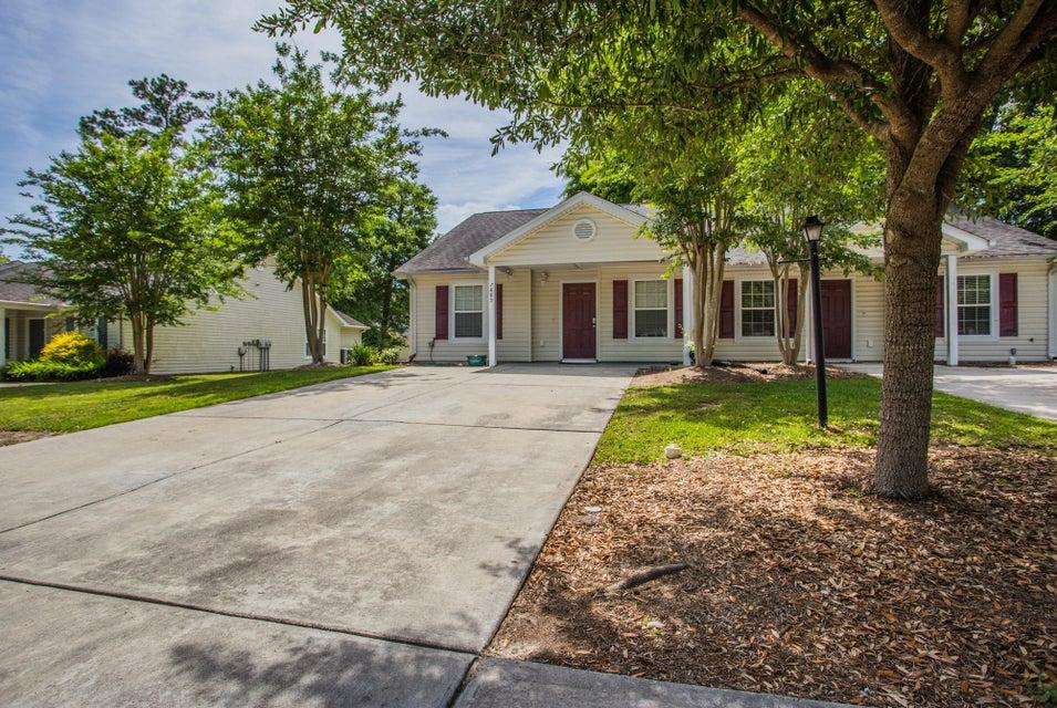 7883 Park Gate Drive North Charleston, SC 29418