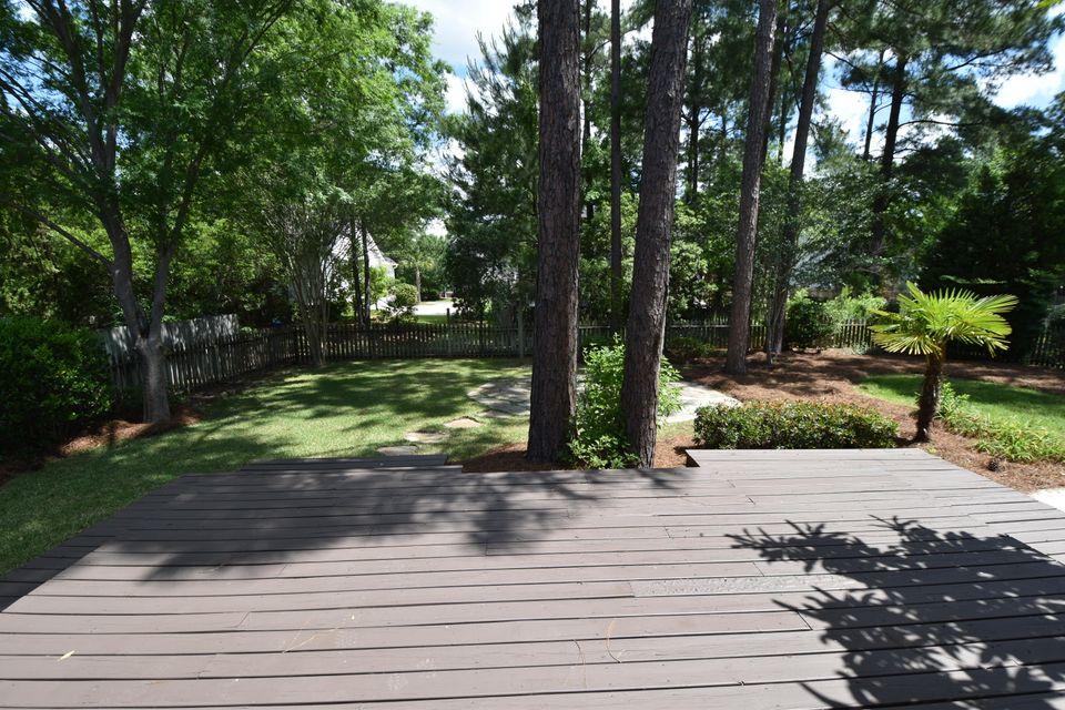 23 Muirfield Village Court Summerville, SC 29483