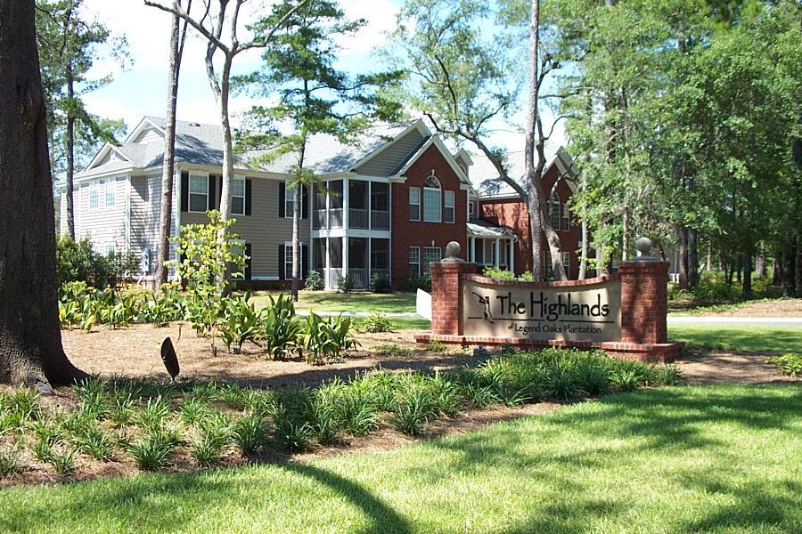 205  Golfview Lane Summerville, SC 29485