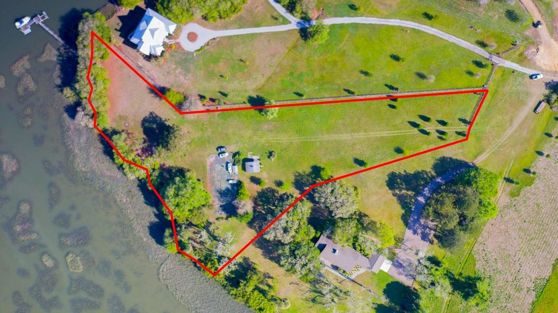 6024 Selkirk Plantation Rd Wadmalaw Island, SC 29487