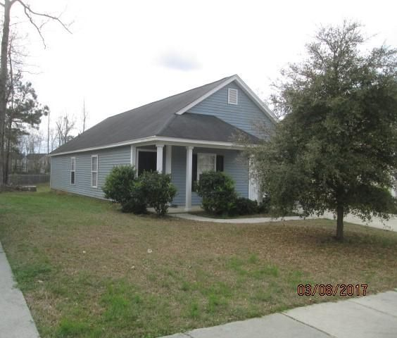 131  Avalon Road Summerville, SC 29483
