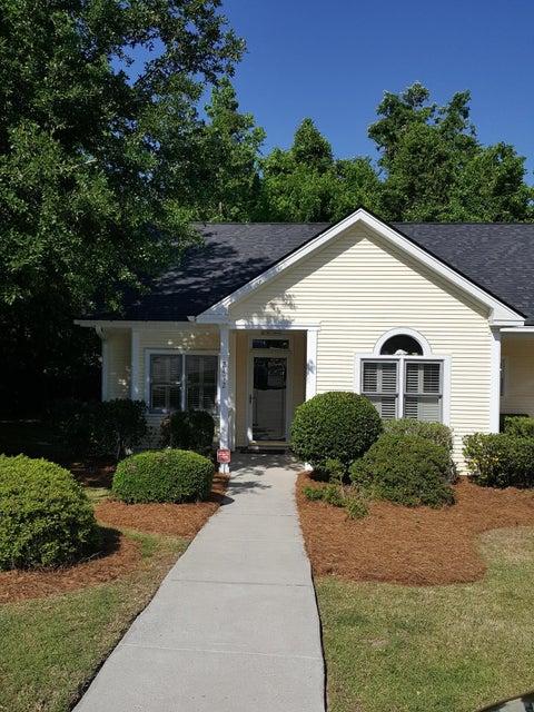 2472 Deer Ridge Lane North Charleston, SC 29406