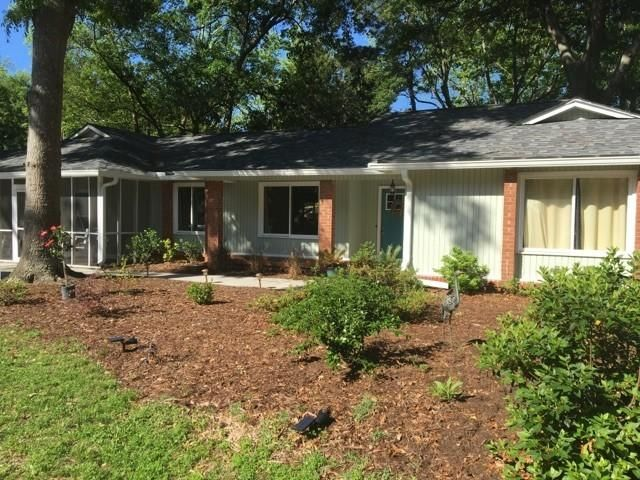 1253 Chicorie Way Charleston, SC 29412