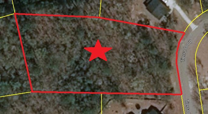 Tierra Loop Summerville, SC 29483