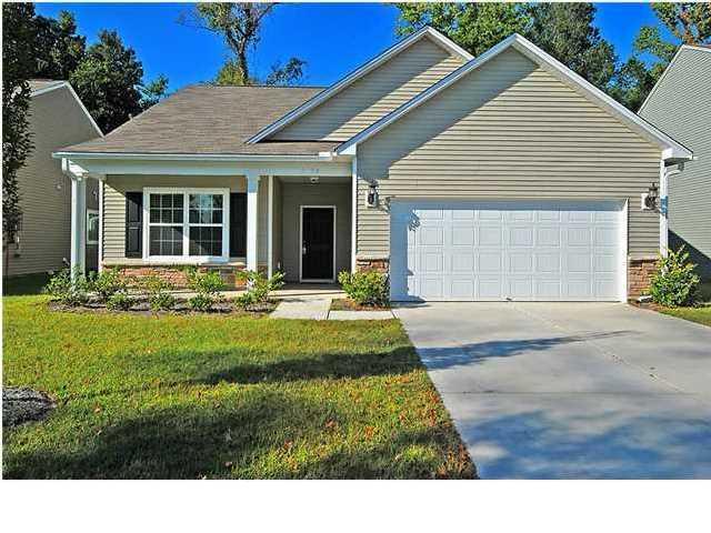3198  Conservancy Lane Charleston, SC 29414