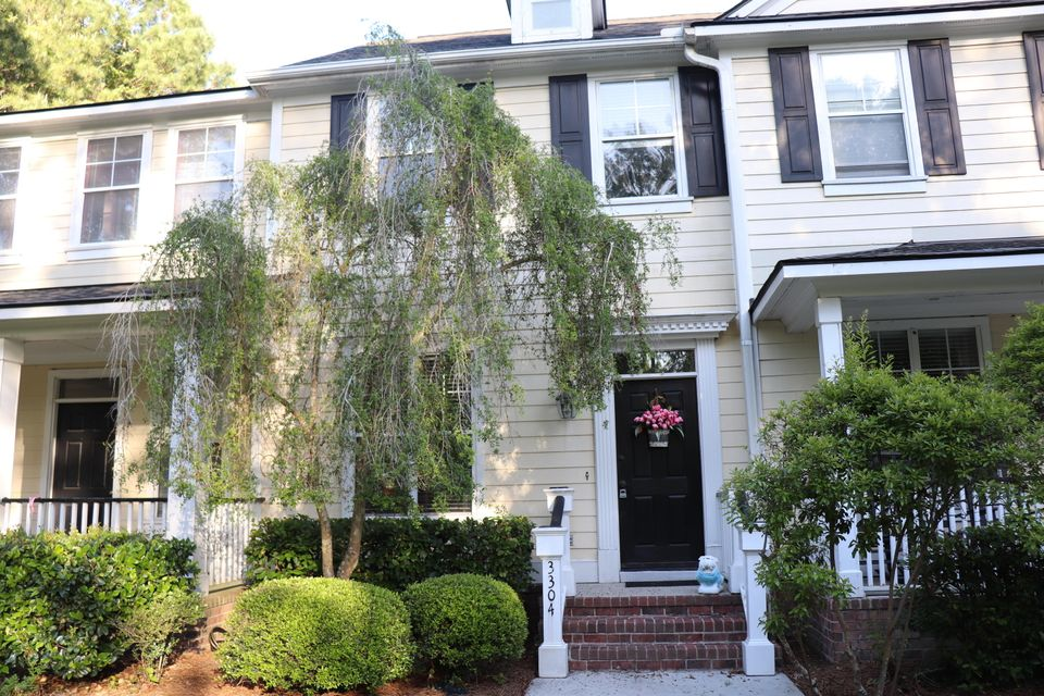 3304  Billings Street Mount Pleasant, SC 29466