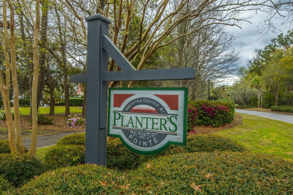 Planters Pointe Homes For Sale - 2207 Hearthstone, Mount Pleasant, SC - 10