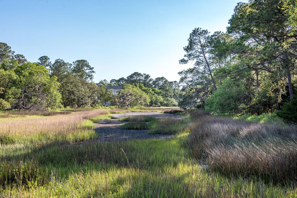 2953 Deer Point Drive Seabrook Island, SC 29455