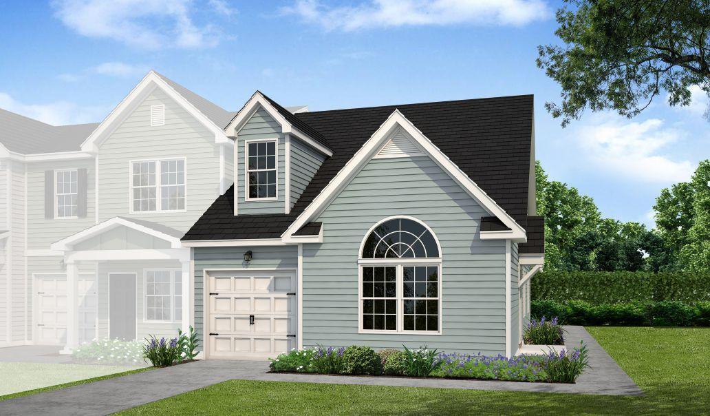 100  Kirkland Street Goose Creek, SC 29445